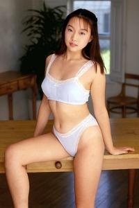 jp_midori_satsuki-team_imgs_6_b_6b977682