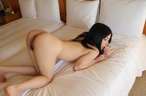 com_d_o_u_dousoku_minamiairi_141201aa060a