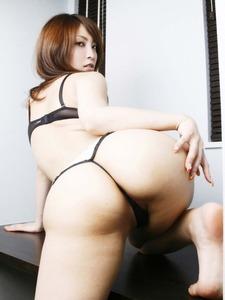 com_erogazou411_t_back_1080_036