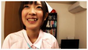 jp_midori_satsuki_imgs_4_f_4f43df31