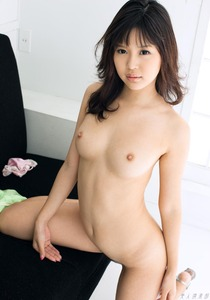 com_d_o_u_dousoku_aoi_tsukasa_20150407a086a(1)