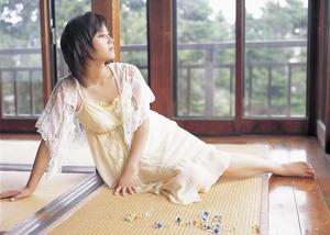 com_d_o_u_dousoku_horikitamaki_141210a041a(1)