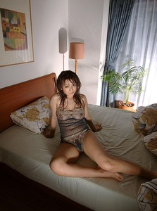 com_e_r_o_erogazou627_kosakameguru-4-01