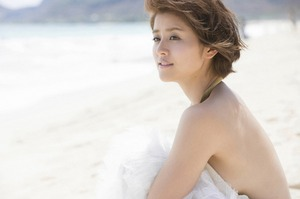 com_d_o_u_dousoku_suzukchi140422da027