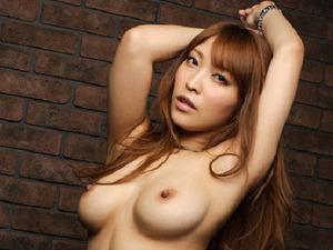 com_o_p_p_oppainorakuen_20120921_p006
