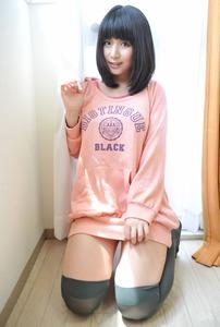 com_s_u_m_sumomochannel_suzumoto_2707-006