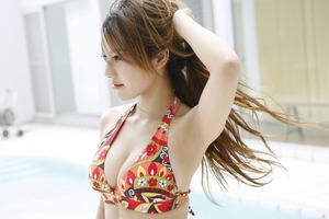 com_img_1559_tanimura_nana-1559-065
