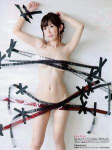 com_e_r_o_erogazou627_ono-mayumi-gazou-5265456-0007