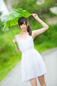 com_wp-content_uploads_2014_09_tamana-mira201409101717-33