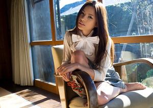jp_midori_satsuki_imgs_0_f_0f52920a