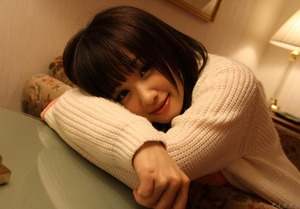 com_d_o_u_dousoku_okamotonana_150401a119a