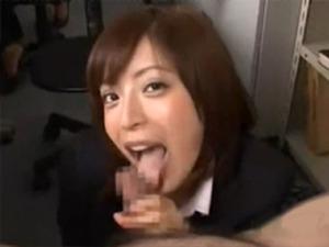 com_o_p_p_oppainorakuen_20121118_p013