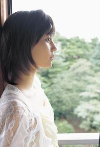 com_d_o_u_dousoku_horikitamaki_141210a038a(1)