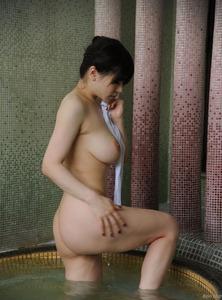com_d_o_u_dousoku_okitaanri_141105b031a