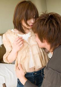 com_d_o_u_dousoku_hasegawa_ayumi_20150422a021a