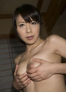 com_d_o_u_dousoku_ichijousakimika_141228a111a(1)