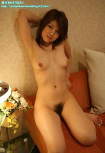 com_a_n_a_anataokaerinasai_022yuriko_wi_055