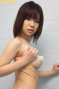 com_e_r_o_erogazou627_azumahikari-gazou-52-63-85-0030
