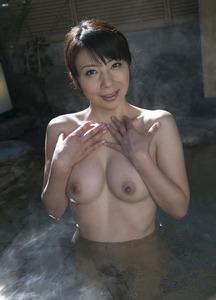 com_d_o_u_dousoku_ichijousakimika_141228a025a(1)