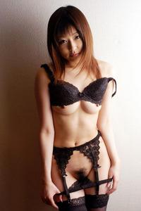 com_o_p_p_oppainorakuen_20111116_002