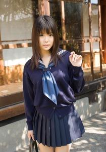 com_d_o_u_dousoku_aoi_tsukasa_20150407a002a(1)