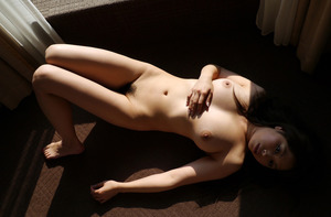 com_erogazou411_asuka_mitsuki_1085_038