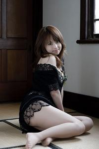 com_d_o_u_dousoku_yoshizaw140326de006