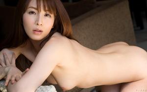 com_d_o_u_dousoku_oohashi_miku_20150424a020a(1)