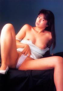 jp_midori_satsuki_imgs_a_d_adf00be2