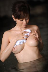 jp_midori_satsuki_imgs_a_9_a92991b8