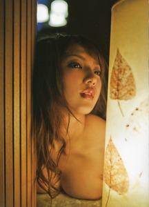 com_d_o_u_dousoku_kamisakishiori140813a81