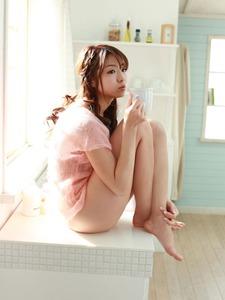 com_wp-content_uploads_2015_10_nakamura_shizuka-665-054
