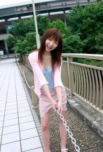 com_e_r_o_erojyosi_kaede_airu_874_011