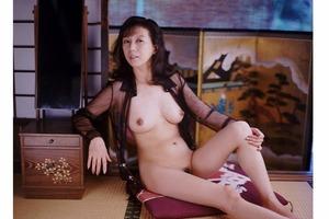 jp_midori_satsuki-team_imgs_a_0_a0ae2a37
