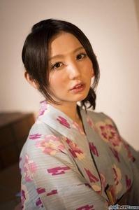 jp_aoba_f_imgs_3_d_3d9489b8