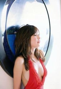 com_e_r_o_erogazou627_ono-mayumi-gazou-5265456-0016