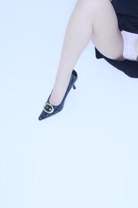 jp_midori_satsuki_imgs_8_e_8e83990e