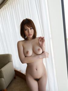 jp_midori_satsuki-ssac_imgs_b_7_b7a2c4f5