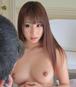com_d_o_u_dousoku_ayamishunka140906a016a(1)
