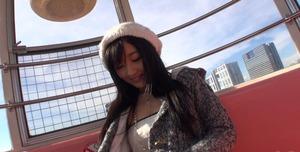 com_d_o_u_dousoku_ootsukihib140617aa007