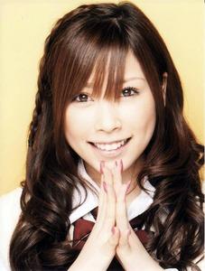 com_e_r_o_erogazou627_yamaguchi-riko-gazou-85263-006