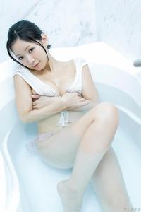 com_d_o_u_dousoku_shinato_ruri_20150424a074a(1)