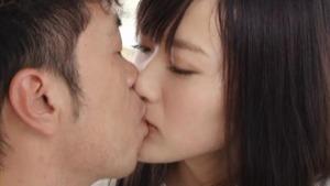 com_e_r_o_erogazou627_01-000-risa-tachibana-akb48-01-0083