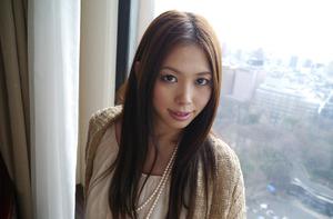 com_erogazou411_asuka_mitsuki_1085_014