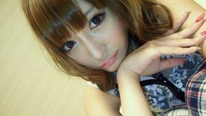 jp_midori_satsuki_imgs_1_7_174e510d