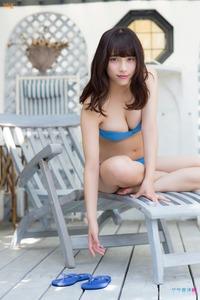 jp_frdnic128_imgs_a_f_afa5e969