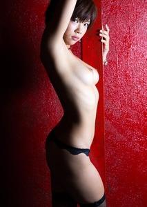 com_s_e_x_sexybom69_sakuramana140319ddd010