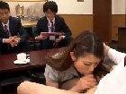 com_o_p_p_oppainorakuen_20121124_m022