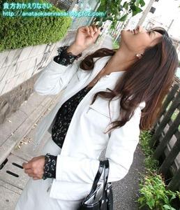 com_a_n_a_anataokaerinasai_082mana_wi_005