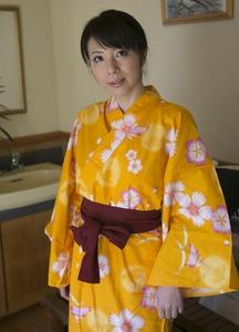 com_d_o_u_dousoku_ichijousakimika_141228a005a(1)